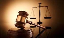 پرونده «م. ر» همچنان در دیوان عالی کشور
