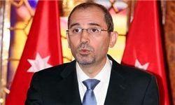 اردن خواستار آتشبس فوری در «غوطه شرقی» شد