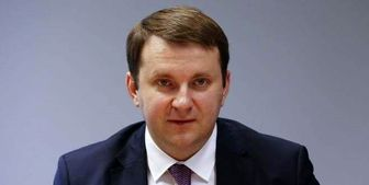 وزیر اقتصاد روسیه:روسیه از اقدام اروپا در حذف دلار حمایت میکند