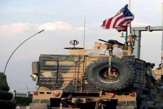 تقلای واشنگتن برای دور زدن طرح اخراج نیروهای آمریکایی از عراق