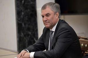 احتمال خروج روسیه از شورای اروپا