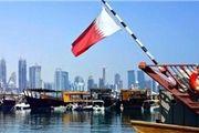 قطر: هر گونه حاکمیت اسرائیل بر جولان باطل است