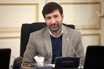 نظر عضو حقوقدان شورای نگهبان درباره قرارداد ۲۵ ساله ایران و چین+عکس