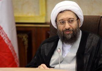 تلاش آمریکا برای دورکردن ملت ایران از اهداف انقلاب