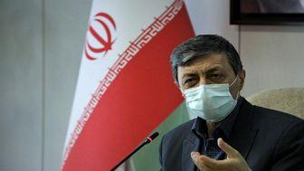 بنیاد مستضعفان آماده کمک رسانی به حوزه نفت و گاز