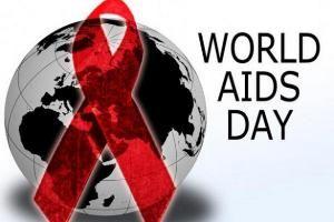 از کجا بفهمیم ایدز داریم یا نه؟!