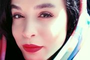 ویدئو طنزی که «ملیکا شریفی نیا» منتشر کرد/ فیلم