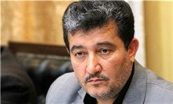 واکنش نماینده مجلس به اظهارت روحانی درباره اختلاس نجومی
