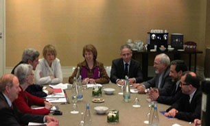 علت مخالفت فرانسه با امضای توافقنامه هستهای