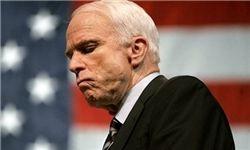 نگرانی سناتور همیشه معترض برای سازمان سیا