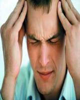 دلایل جالب سردرد