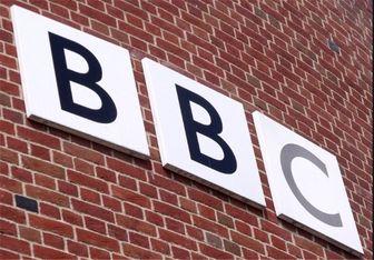 جوسازی علیه انتخابات با حمایت BBC کلید خورد