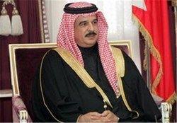 وزیر خارجه بحرین قطر  را محکوم کرد