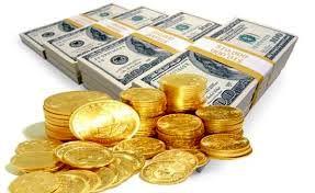 جدیدترین قیمت سکه و ارز در بازار