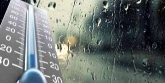 هشدار سیلاب در استانهای شرقی