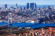 4 ایرلاین برتر برای بلیط هواپیما استانبول