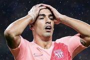 بارسلونا و والورده بی خیال کوپا دل ری شدند؟