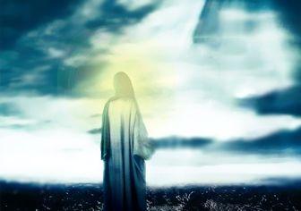 هفت سفارش خداوند به حضرت محمد(ص)