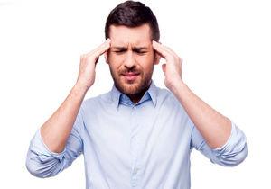 با این ترفند سردردتان را به راحتی درمان کنید