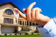 برای خرید آپارتمان در کرج چقدر باید هزینه کرد؟