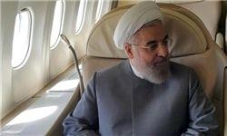 گزارش نیویورکتایمز از ایران پسا روحانی