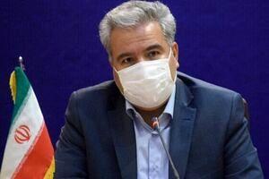تغییر در نتیجه انتخابات شورای شهر تبریز
