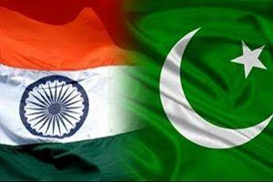 بالا گرفتن تنش ها میان هند و پاکستان/ پاکستان سفیر هند را اخراج کرد