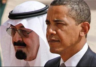 لغو نشست اوباما با سران کشورهای حوزه خلیج فارس