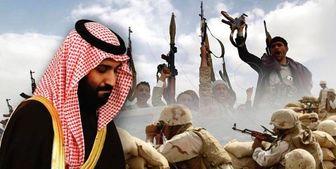 جنگ یمن متوقف میشود؟