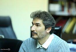 حضور  ۲۰ اثر بین المللی در جشنواره تئاتر فجر