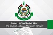 حماس با صدور بیانیهای حمله تروریستی در اهواز را محکوم کرد