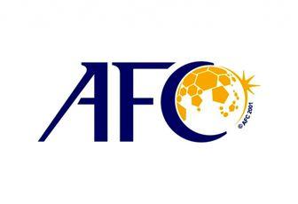 هشدار تند AFC به نمایندگان ایران در آسیا