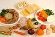 افزایش وزن اصولی با این خوراکی های سالم