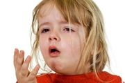 سرفه های که نشانه کروناست /  تب، بدن درد، خستگی و کوفتگی از علائم کرونا