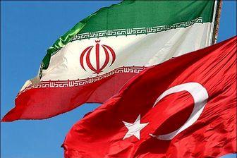 حذف یک مانع بر سر روابط تجاری ایران و ترکیه