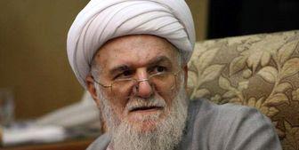 آیت الله تسخیری: باید ایران را به اتاق فکر تبدیل کنیم