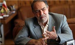 روایت اکبر ترکان از رکود اقتصادی دولت احمدینژاد تا توقف در دولت روحانی