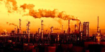 طرح مجلس برای سرمایهگذاری بخش خصوصی در حوزه نفت و گاز