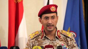 پیام یحیی سریع از خاک عربستان برای یمنی ها