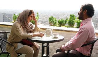 آخرین وضعیت ساخت و اکران فیلم سینمایی «هیاهوی انزوا»