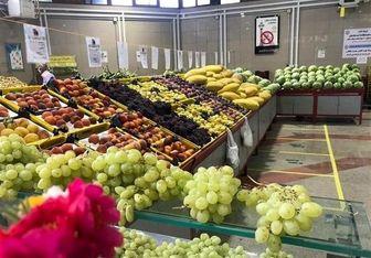 مصرف میوه برای این افراد ممنوع!