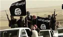 تحرکات داعش در تلعفر در آستانه عملیات قریب الوقوع عراقیها