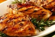 خوراکیهایی که زنان را در برابر سرطان سینه ایمن میکند