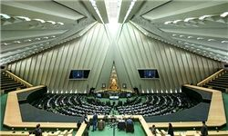 سوال از «ربیعی» در دستور کار نمایندگان مجلس