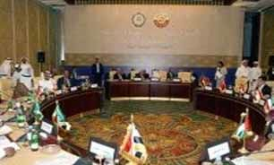 میانجیگران بین سوریه و مخالفان در ژنو۲