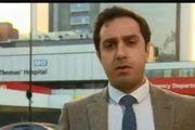گزارش بیبیسی از فاجعه مدیریتی کرونا در بریتانیا/ فیلم