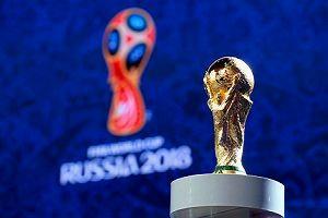 اجرای قانون 4 تعویض در جام جهانی