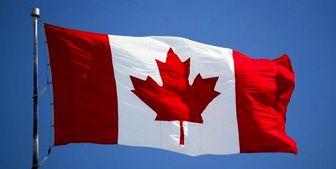 کانادا صادرات عمده دارو به آمریکا را متوقف کرد