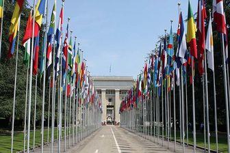 سازمان ملل به افزایش سطح غنیسازی اورانیوم ایران واکنش نشان داد