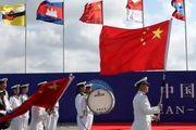 افزایش همکاری چین و آسهآن در بخش اقتصاد دیجیتال